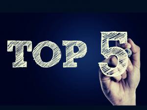 pourquoi devenir marchand de biens : le top 5 des bonnes raisons