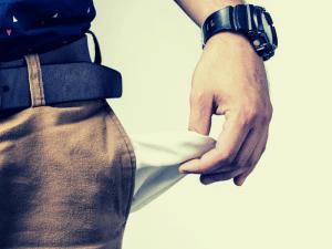 peut-on devenir marchand de biens sans un sou en poche ?