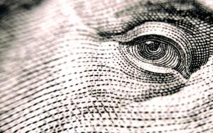 La vision du marchand de biens