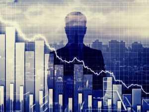 crise immobilière inquitude marchand de biens