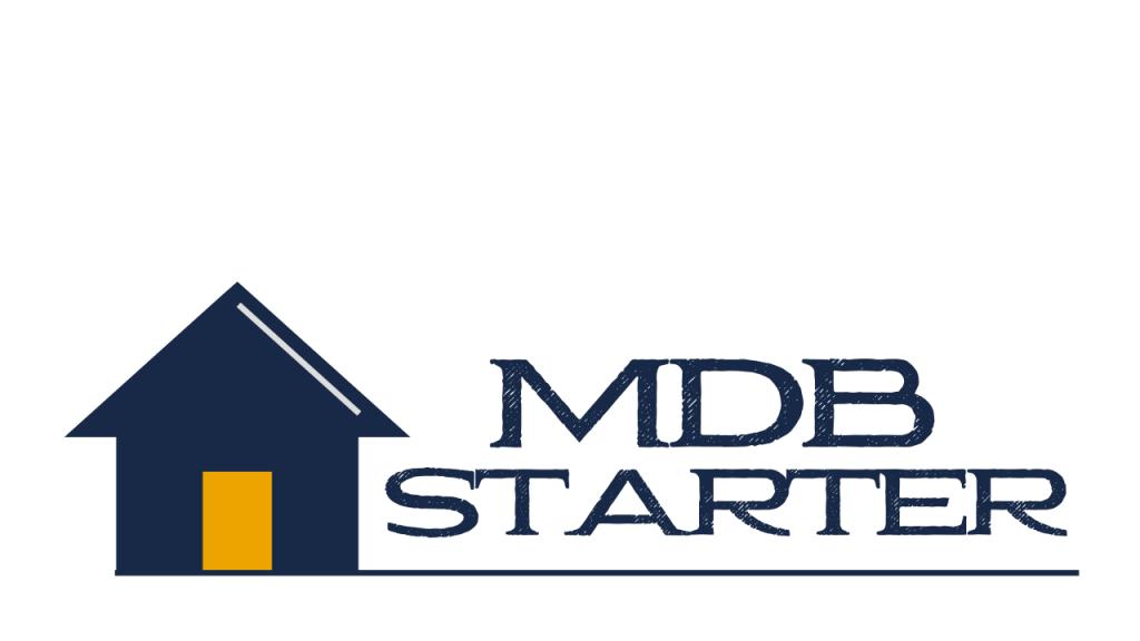 mdb starter