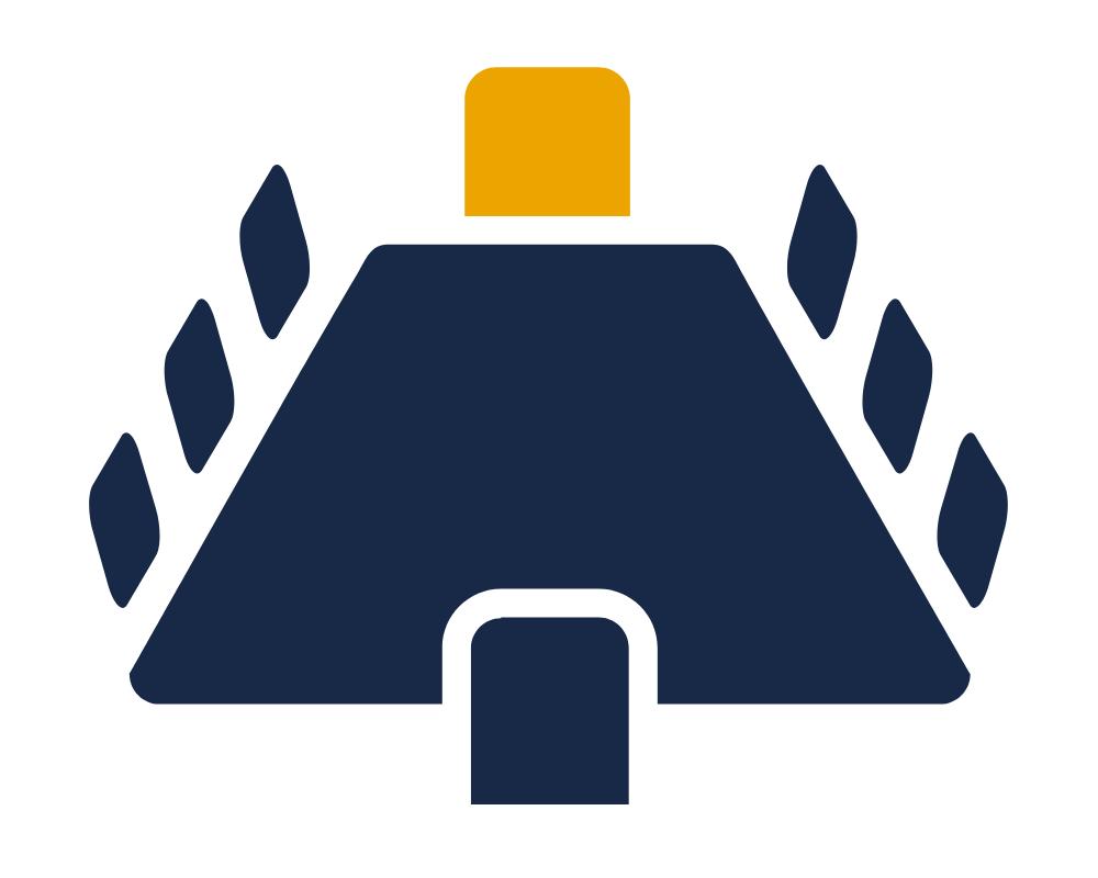 logo formations présentielles yoni marchand de biens