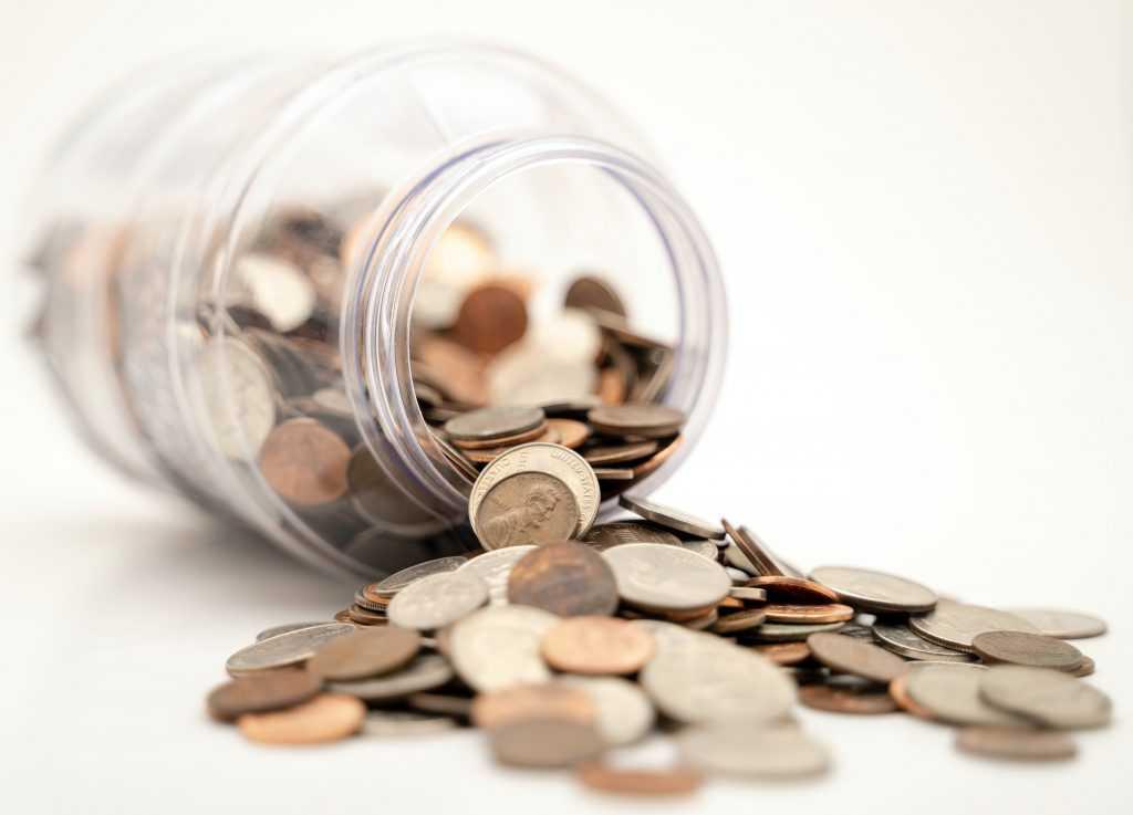 Le financement du marchand de biens